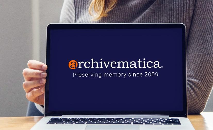 home-archivematica-min