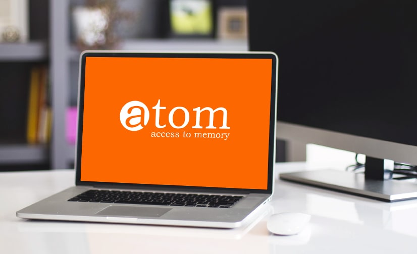 home-atom-min